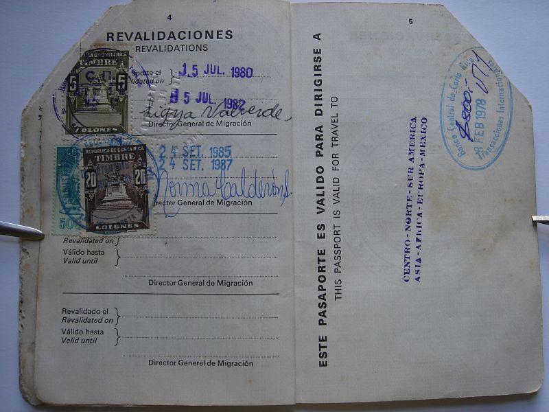 calderon-ofelia-passport-03