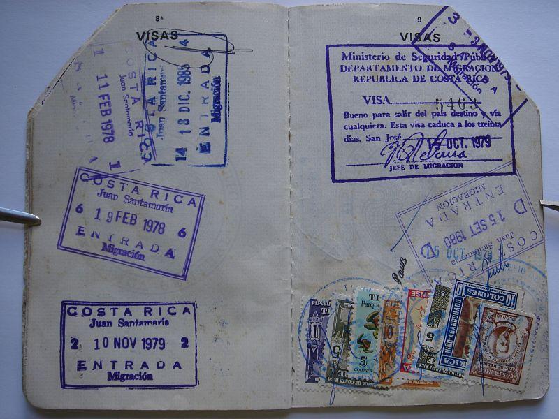 calderon-ofelia-passport-05
