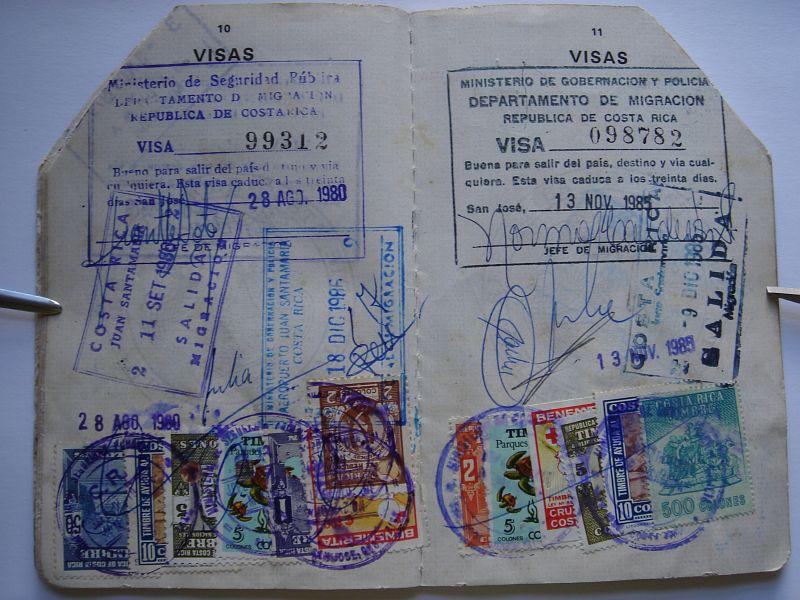 calderon-ofelia-passport-06