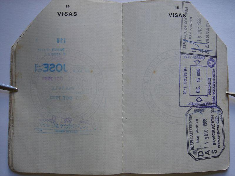calderon-ofelia-passport-08
