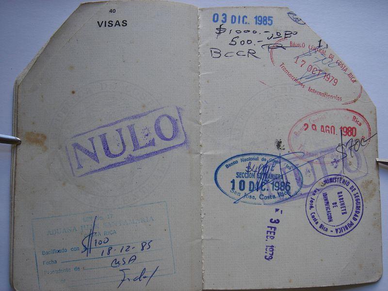 calderon-ofelia-passport-09