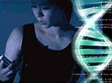 """Экспериментальный Проект """"Активация ДНК"""""""