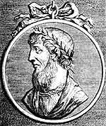 Аполлоний